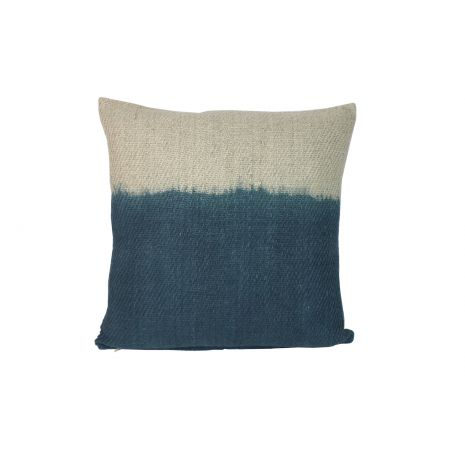 OMBRE CUSHIONS